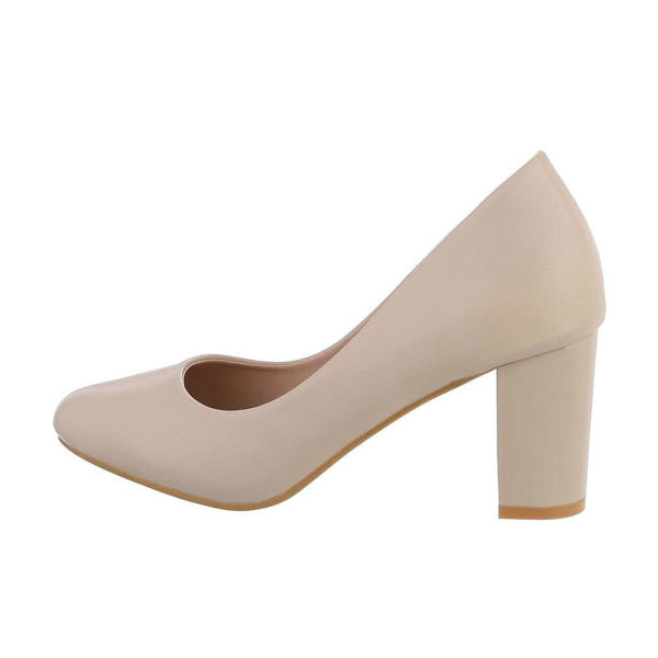 Beige-pumps-589853