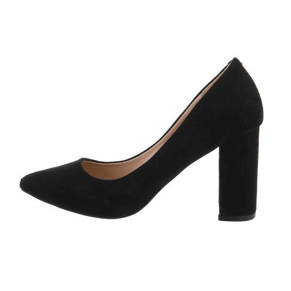 Black-High-Heels-557519