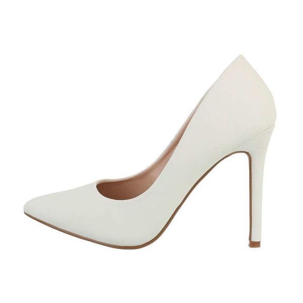 White-heels-555560