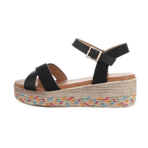 Sandals-571097