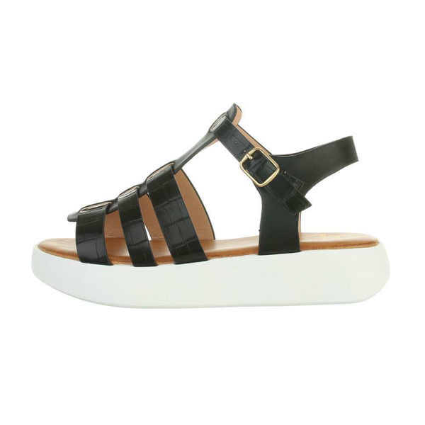 Black-sandals-561885