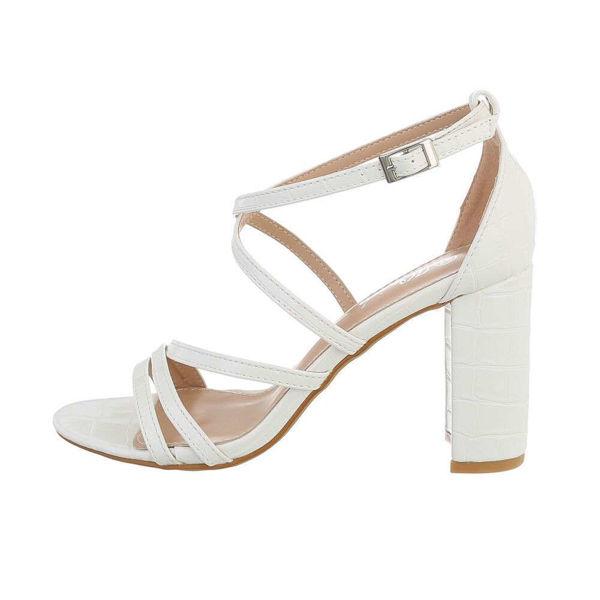 White-stilettos-557871