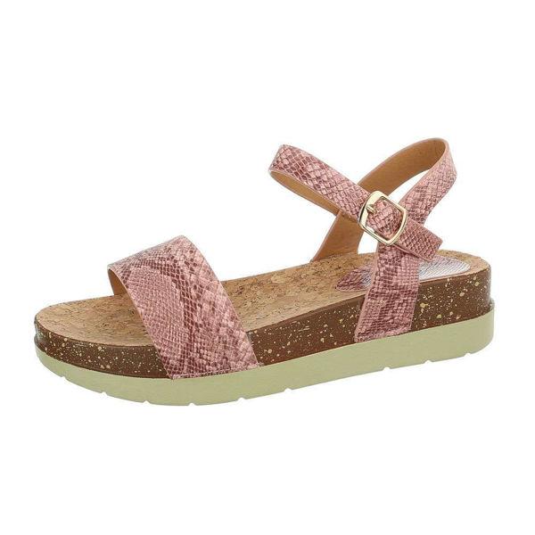 Pink-sandals-498201
