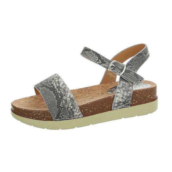 Grey-sandals-498193