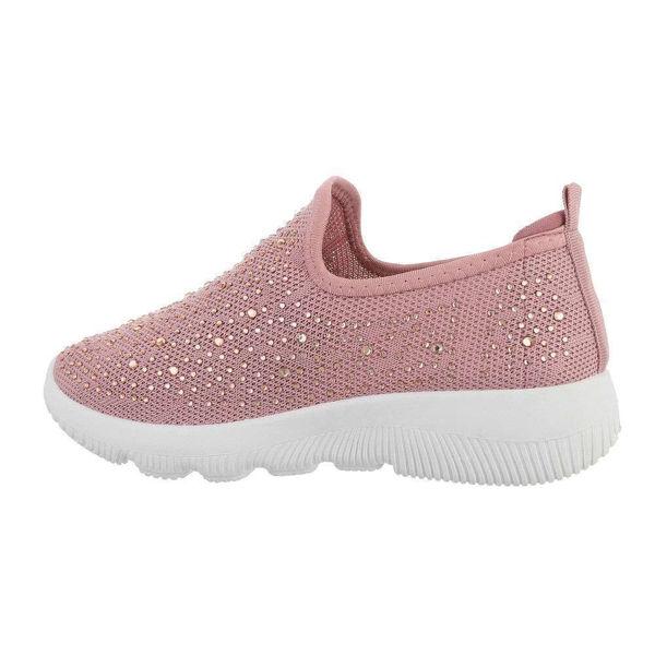 Pink-sneakers-591152