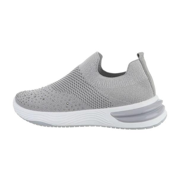 Grey-sneakers-595417