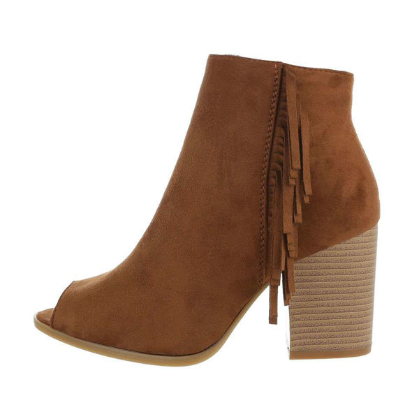 Brown-shoes-552883