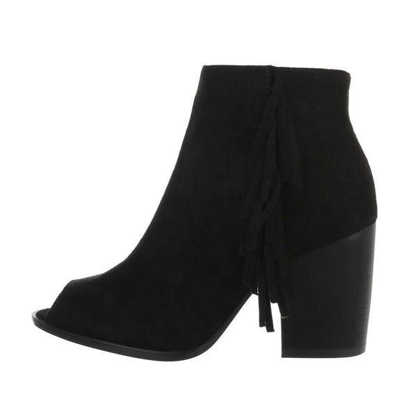 Black-shoes-552875