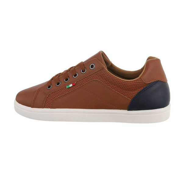 Brown-sneakers-590574
