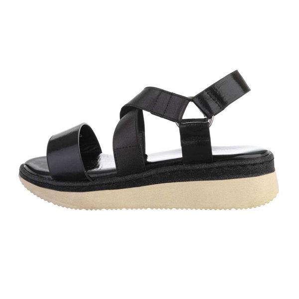 Black-sandals-571161