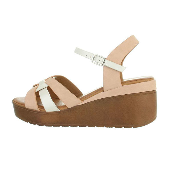 Pink-sandals-561989