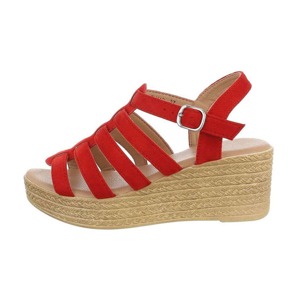Red-shoes-556480