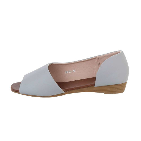 Grey-shoes-547049