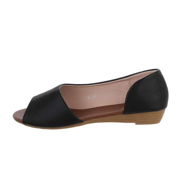 Black-shoes-547025