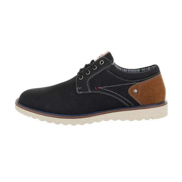 Mens-sneakers-522219
