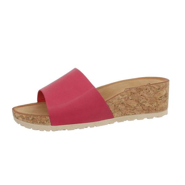 Pink-slides-504798