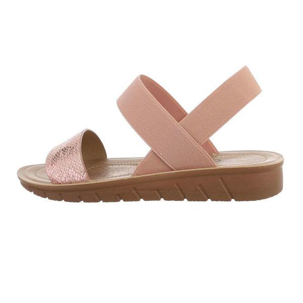 Pink-sandals-595201