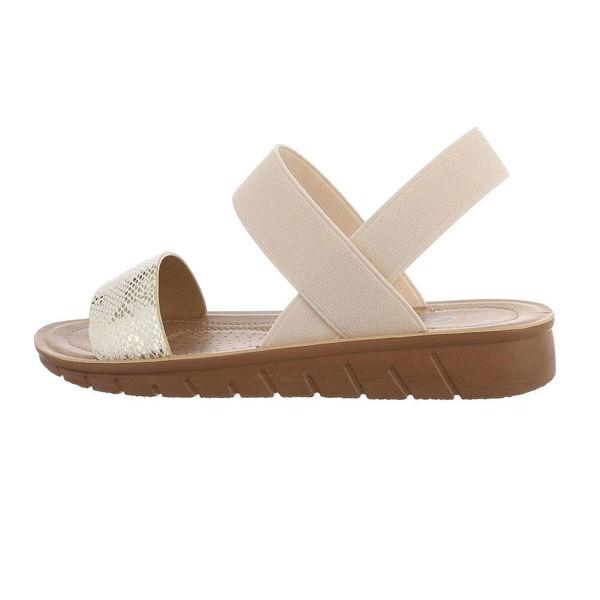 Beige-sandals-595193