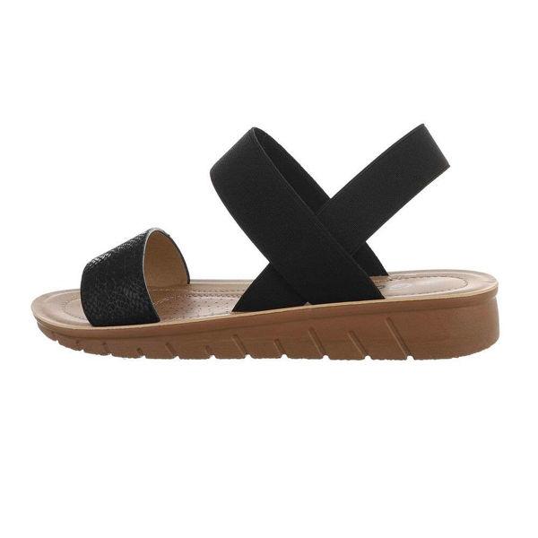 Black-sandals-595185