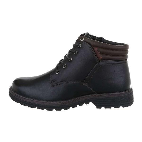Black-winter-boots-530143