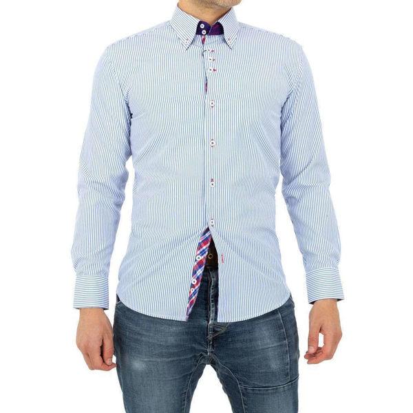 Light-blue-shirt-571791