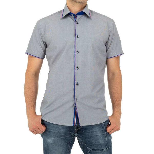 Grey-shirt-571763