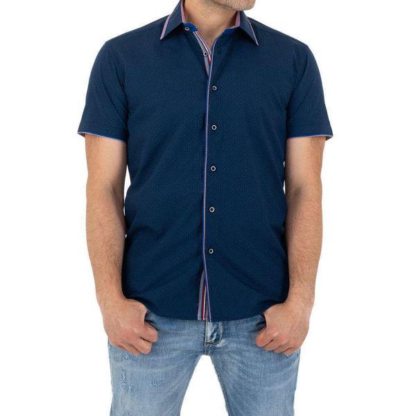 Dark-blue-shirt-569882