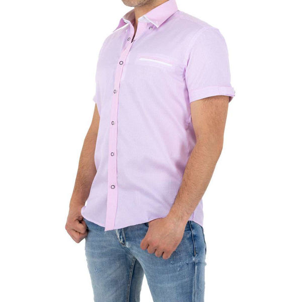 Pink-shirt-569850
