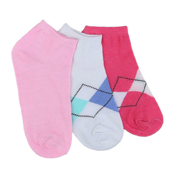 12-pairs-of-womens-socks-523543