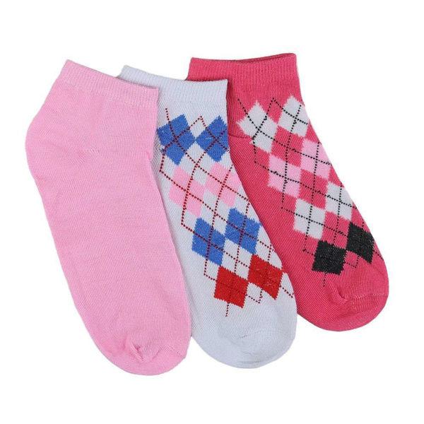 Womens-socks-12-pairs-523481