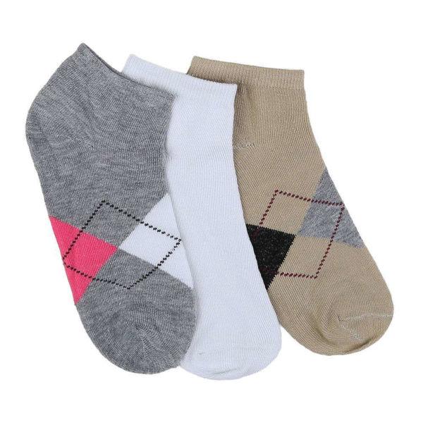12-pairs-of-womens-socks-523541