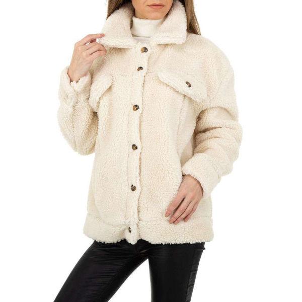 White-jacket-592843