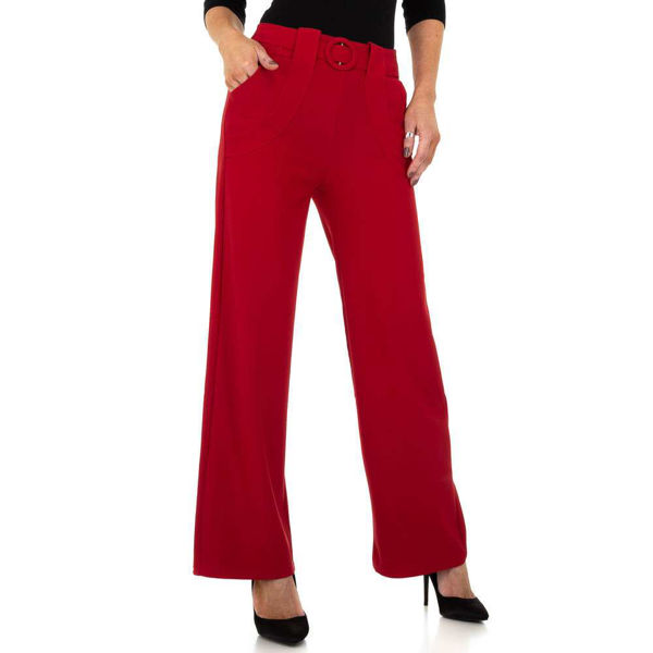 Red-trousers-590941