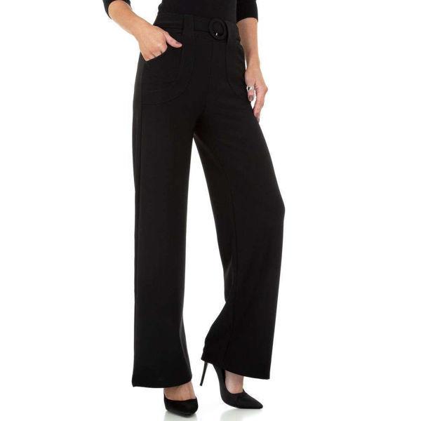 Black-trousers-590926