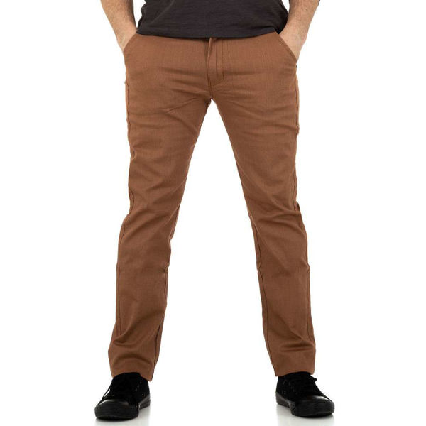 Brown-trousers-541740