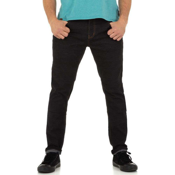 Black-jeans-523813