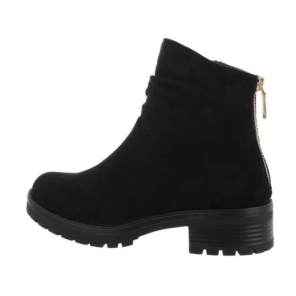 Black-ankle-boots-582367