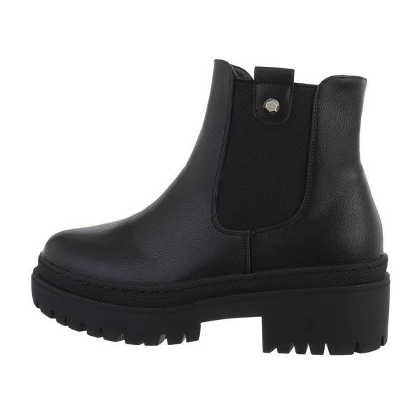 Black-ankle-boots-578529