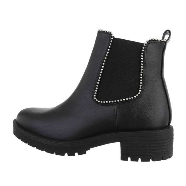 Black-ankle-boots-576500