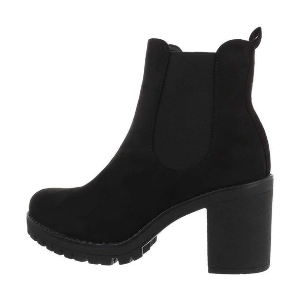 Black-ankle-boots-547305