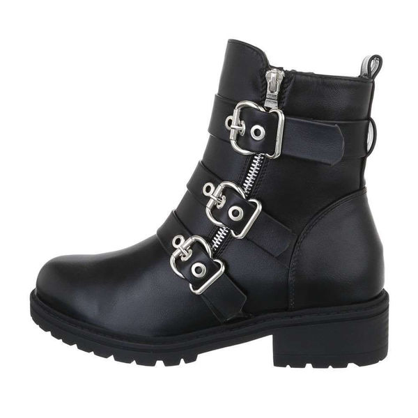Black-ankle-boots-543178