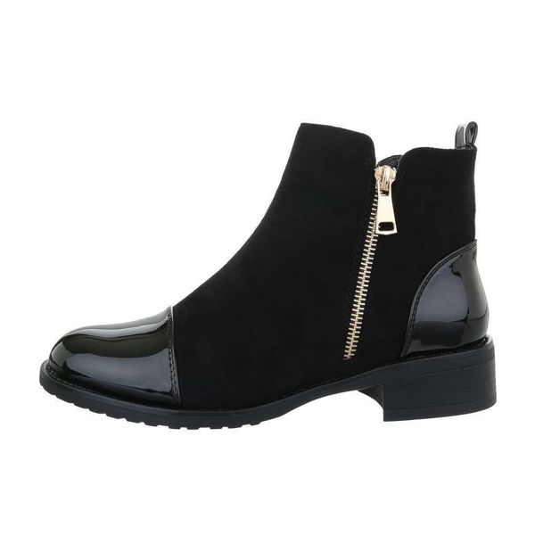 Black-ankle-boots-522716