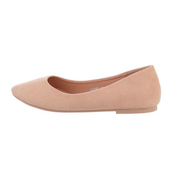 Pink-ballerinas-589667