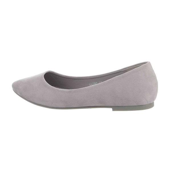 Grey-ballerinas-589659