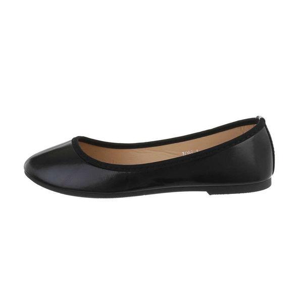Shiny-black-ballerinas-557620