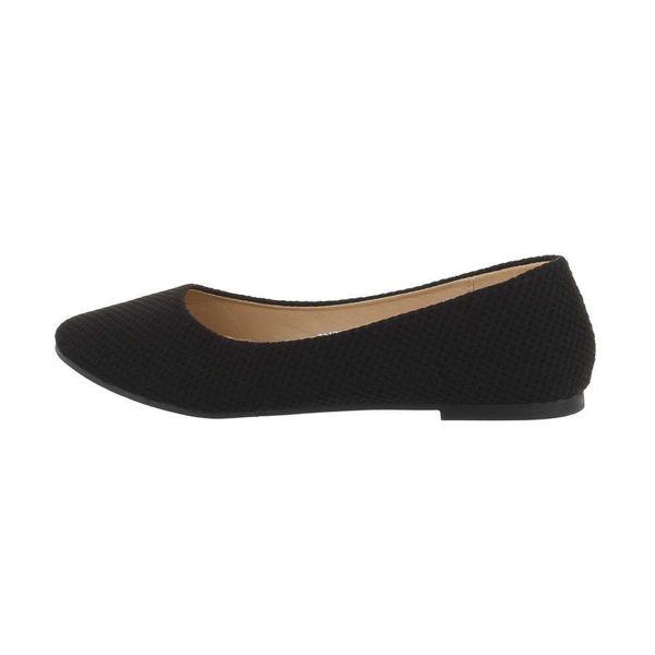 Black-ballerinas-557540