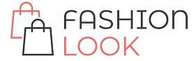 fashionlook.ee