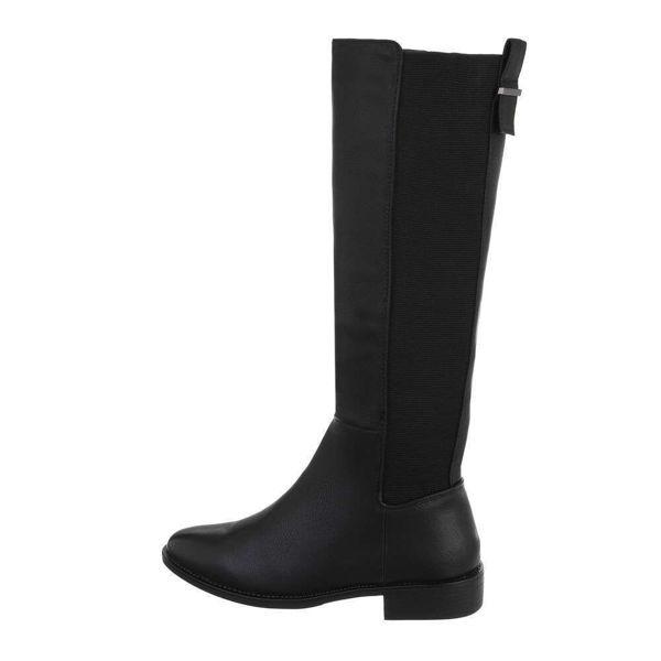 Classic-black-boots-583771