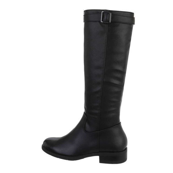 Classic-womens-boots-583683