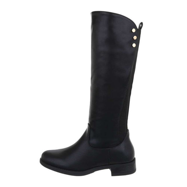 Womens-classic-boots-528827